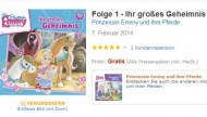 gratis-hoerspiel-amazon