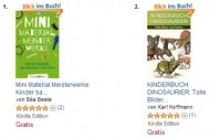 amazon-gratis-ebooks-kinder