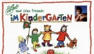 amazon-kinderalben-frei-haus